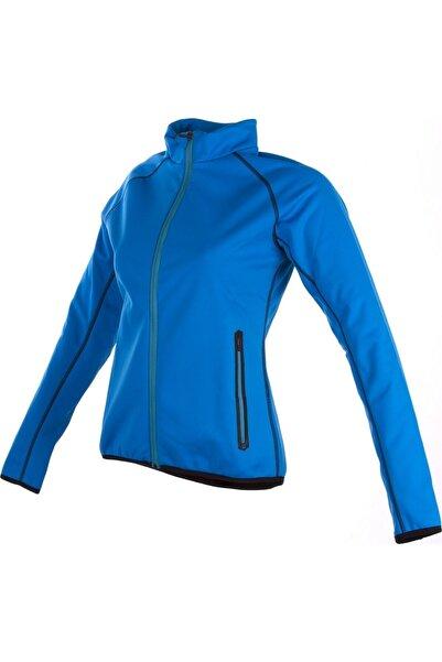 Exuma Kadın Softshell Ceket
