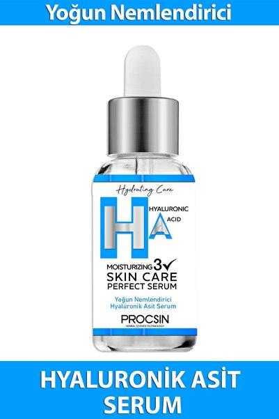 Procsin Hyaluronic Asit 20 ml