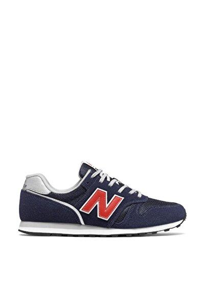 New Balance ML373CS2.410 NB Lifestyle Mens Shoes E
