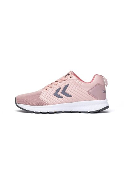 HUMMEL Unisex Sneaker