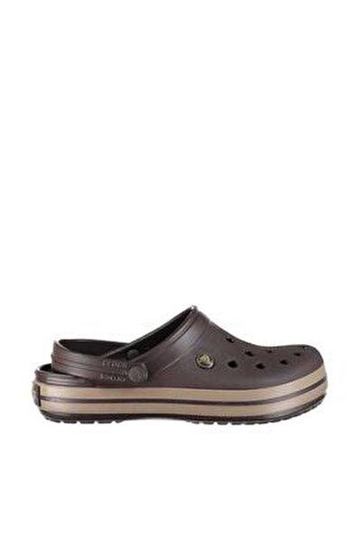 Crocband Unısex Sandalet Terlik 11016-22y