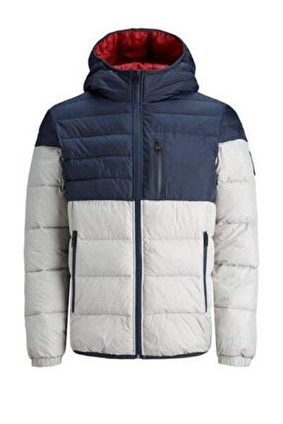 Jcooregon Padded Jacket