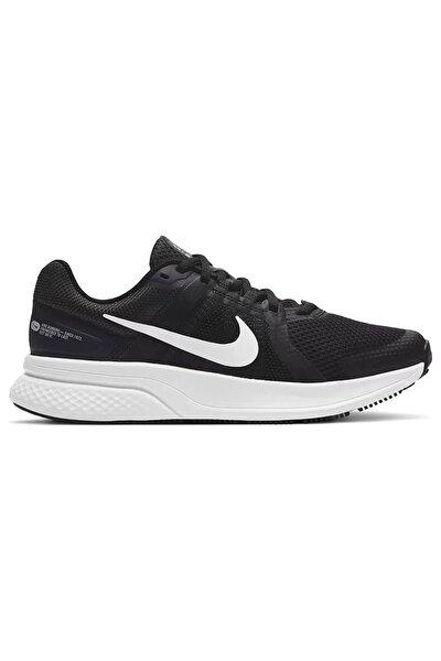 Nike Run Swift 2 Koşu Ayakkabısı Cu3528-004