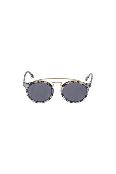 Coquet Accessories Kadın Güneş Gözlüğü 17YG4U18H043