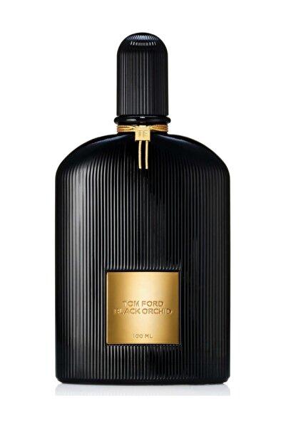 Tom Ford Black Orchid Erkek Edp 100 Ml Parfüm A67888066000079