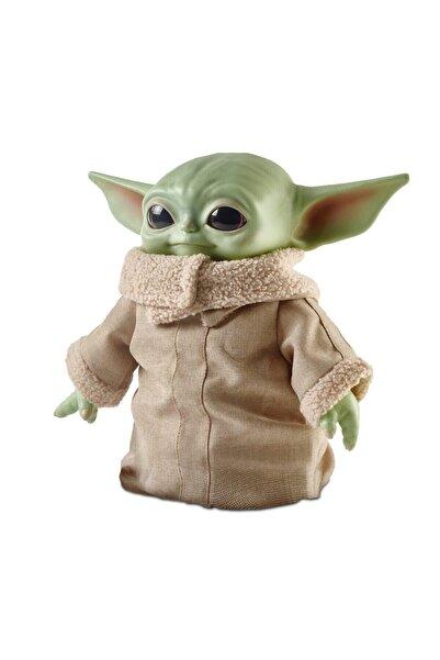 mattel Gwd85 The Child -Star Wars The Child Baby Yoda
