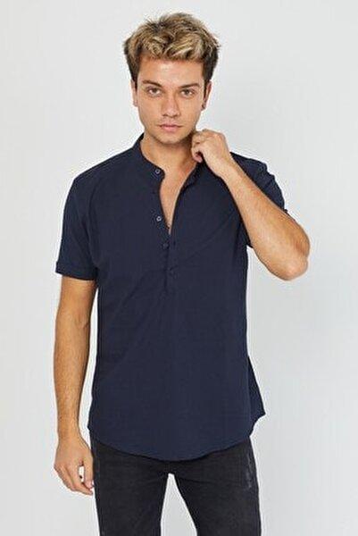 Karpefingo Gömlek