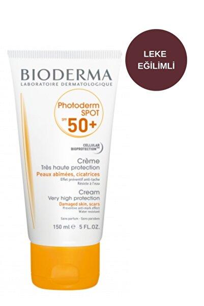 Bioderma Bıoderma Photoderm Spot Spf 50+