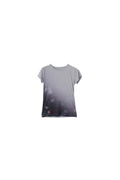 Exuma Kadın  T-shirt