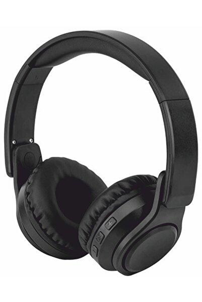Snopy SN-BT51 Royal Siyah Bluetooth Kulaklık