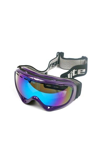 Evolite Snow - SP140-P Kayak Gözlüğü