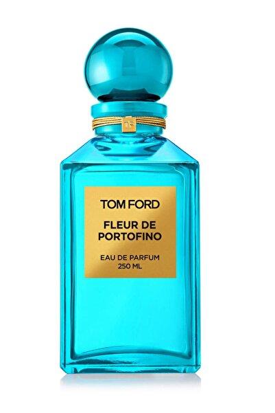 Tom Ford Fleur De Potofino Edp 250 ml Kadın Parfümü 888066041997