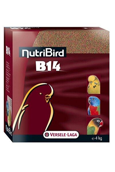 Versele Laga Verselelaga Nutribird B14 4 Kg