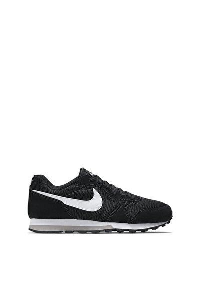 Nike Kids Md Runner 2 Gs 807316-001 Bayan Spor Ayakkabı