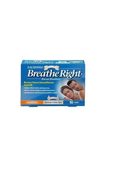 Otrinatura Breathe Right Burun Bandı