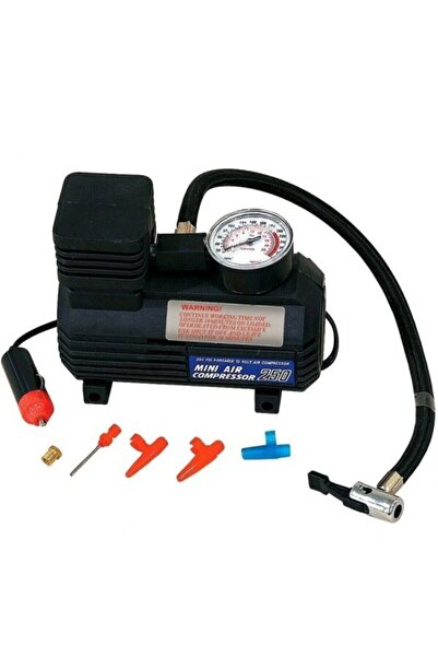 istocyapimarket Air Compressor Hava Kompresörü