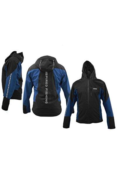 Okuma Water-resistant Jacket S