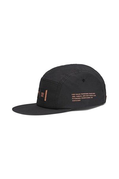 Puma X Fırst Mıle Koşu Şapkası