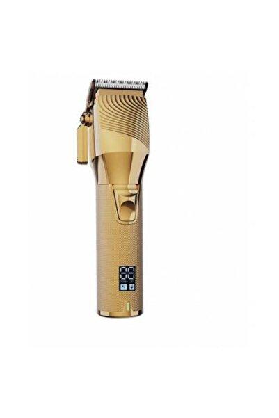Powertec J-234 Saç Sakal Tıraş Makinası Tr 5700