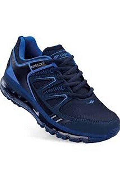 Lescon L-5104 Kadın Günlük Spor Ayakkabı