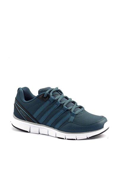 Lescon Petrol Kadın Spor Ayakkabı 17A01132