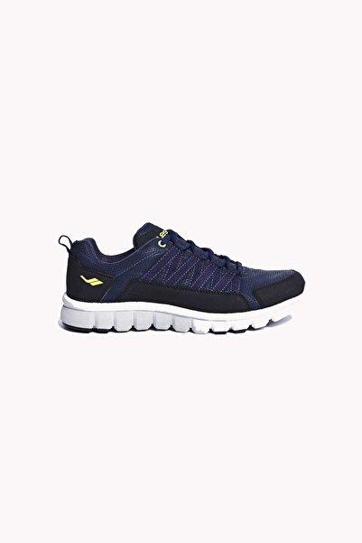 Lescon L-4625 Helıum Ayakkabı