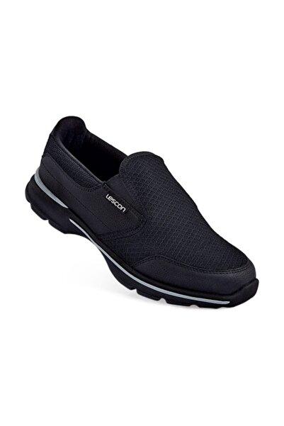 Lescon Kadın Outdoor Ayakkabı - 17yau004650g