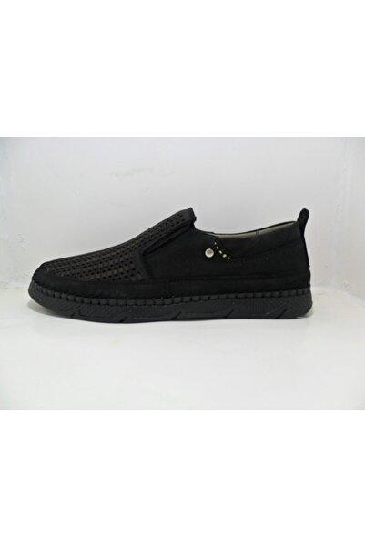 NK Erkek Ayakkabı