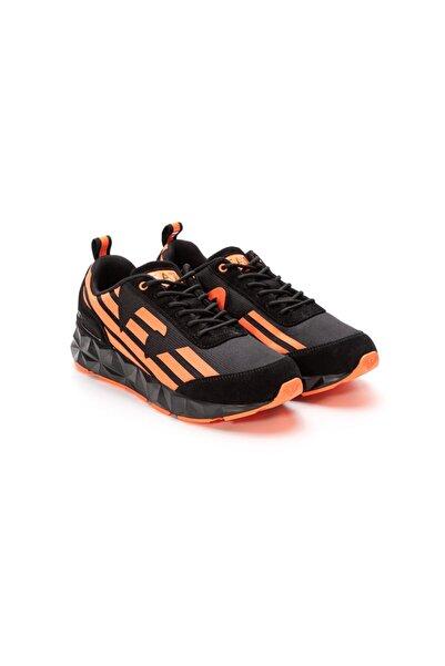 EA7 Unisex Sneakerx8x033xk162