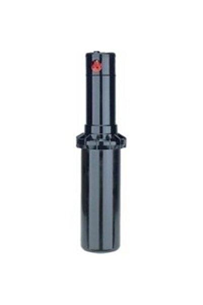 Hunter Pgp-adj 3/4'' Giriş 10cm Pop-up Ayarlanabilir Açı Rotor Sprinkler