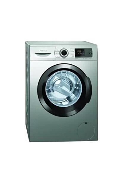 Profilo Cmj1018str Çamaşır Makinesi