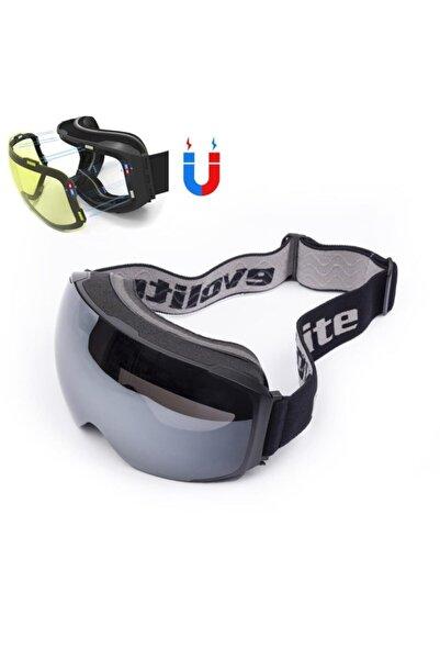 Evolite Chameleon Magnetic Sp251 Kayak Gözlüğü