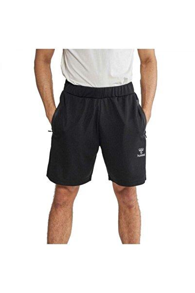 HUMMEL Hmlflıp Erkek Short