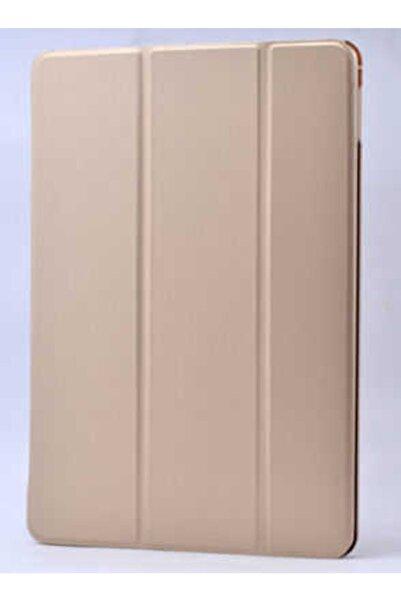 zore Galaxy Tab A T550 9.7 Smart Cover Standlı 1-1 Kılıf