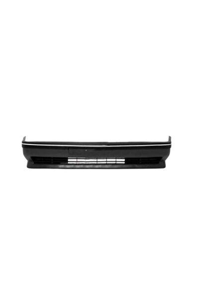 DEGA Renault 9 Spring Broadway Fairway - Renault 11 Flash Ön Tampon Gri Siyah