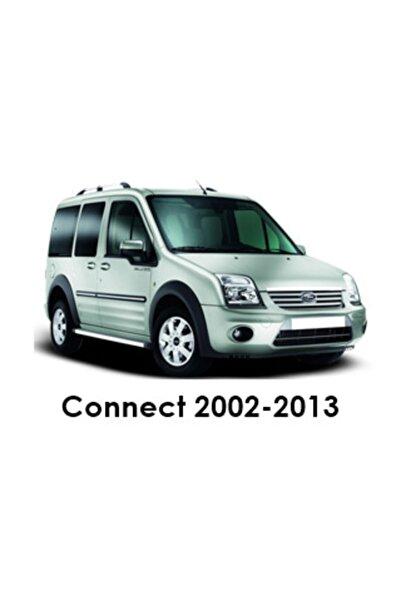 YAVUZ OTO AKSESUAR Connect 2002-2014 Tavan Üstü Çıtası Portbagaj