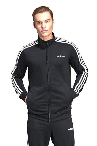adidas Erkek Sweatshirt - E 3s Tt Tric - Dq3070