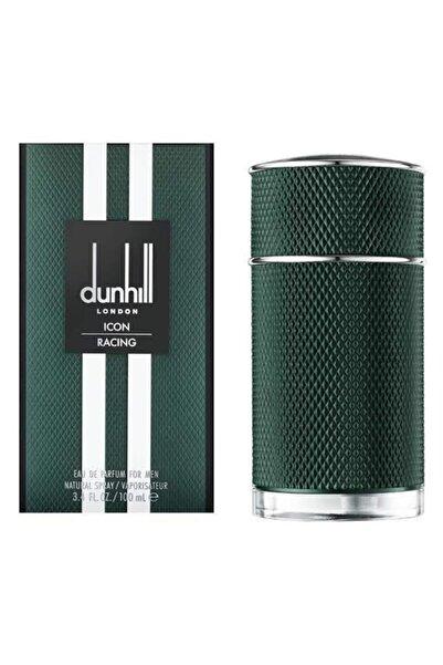 Dunhill Icon Racıng Edp 100 ml Erkek Parfüm 085715806406