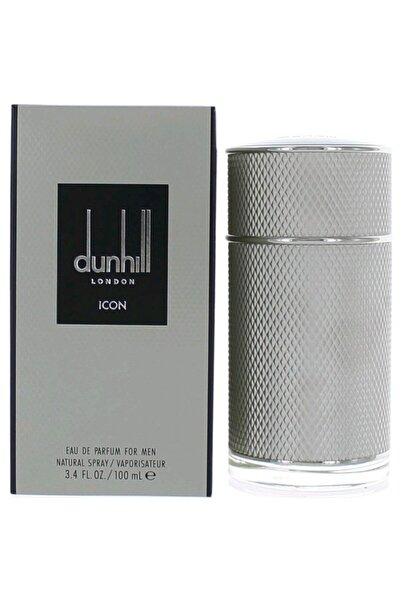 Dunhill London Icon Edp 100 ml Erkek Parfümü 085715806017