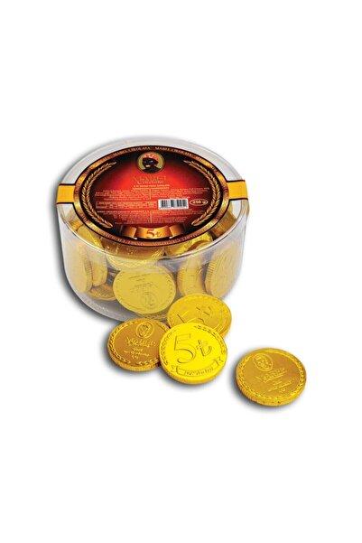 Mabel Sütlü Para Çikolata 250 gr