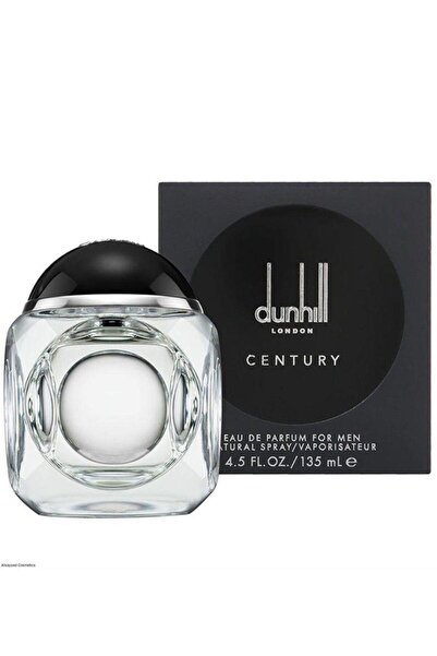 Dunhill Dunhıll Century Edp 135ml