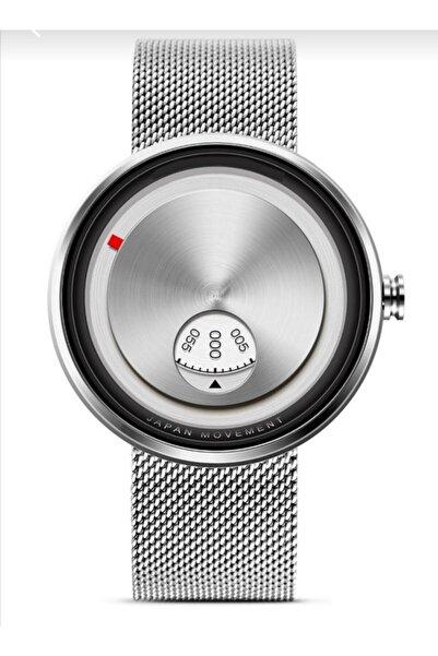 Sinobi Dakikalı Model Uniseks Kol Saati