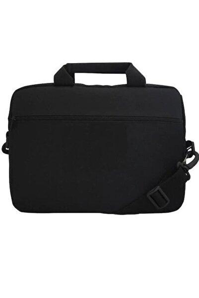 """HADRON Hd3019 Standart 15.6"""" Laptop Taşıma Çantası Askılıklı"""