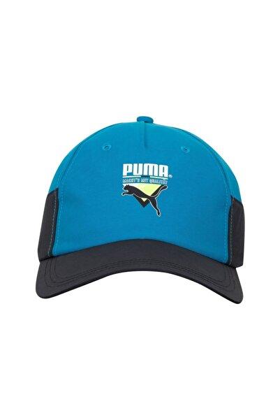 Puma Şapka Tfs 02284604