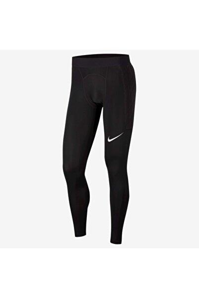 Nike Unisex Dry Pad Grdn Tght  Futbol Eşofman Altı Cv0050-010