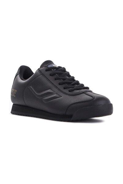 Lescon Winner-2 Erkek Yürüyüş Ve Snekars Ayakkabı