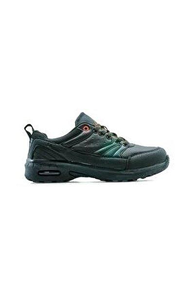 Kinetix Outdoor Ayakkabı