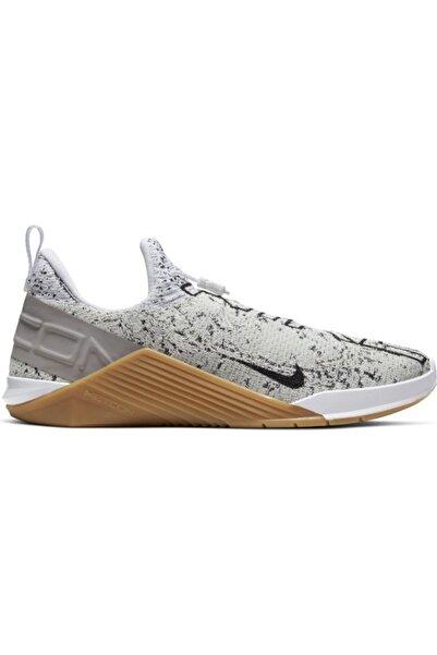 Nike React Metcon Antreman