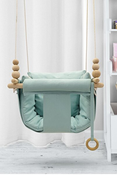 Astariaart Mint Dream Swing