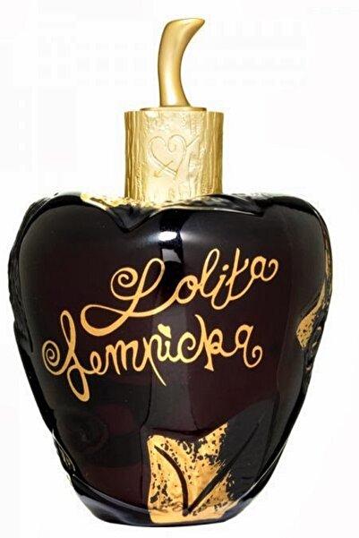 Lolita Lempicka Minuit Noir Edp 100 ml Kadın Parfüm 3595200111092